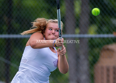 Broughton varsity tennis vs Sanderson. September 26, 2019. D4S_9881