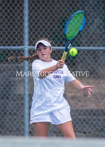 Broughton varsity tennis vs Sanderson. September 26, 2019. D4S_9792