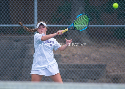 Broughton varsity tennis vs Sanderson. September 26, 2019. D4S_9793