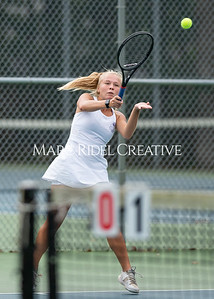 Broughton varsity tennis vs Sanderson. September 26, 2019. D4S_9766