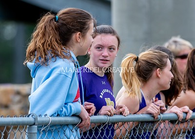 Broughton track meet vs Cardinal Gibbons and Enloe. March 4, 2020. D4S_1783
