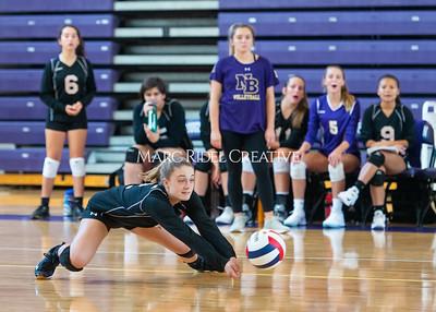 8-20-19 Volleyball00495