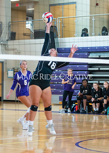 8-20-19 Volleyball00451