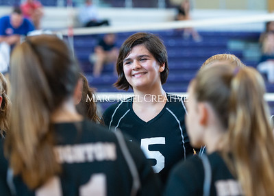 8-20-19 Volleyball00337