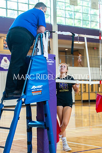8-20-19 Volleyball00449