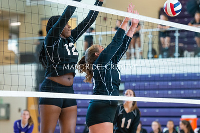8-20-19 Volleyball00469