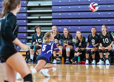8-20-19 Volleyball00483
