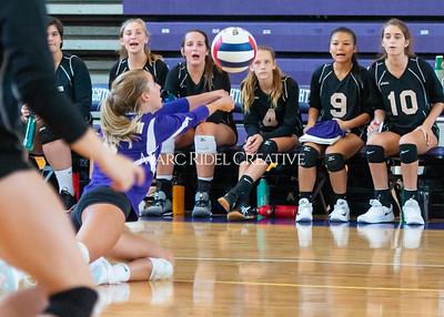 8-20-19 Volleyball00484
