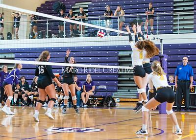 8-20-19 Volleyball00476
