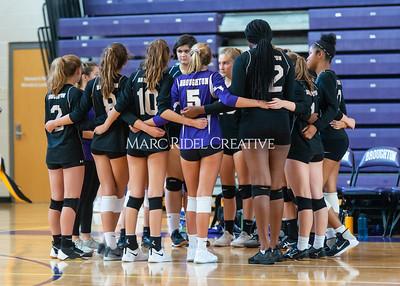 8-20-19 Volleyball00510