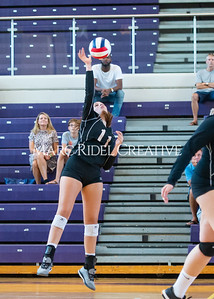 8-20-19 Volleyball00385