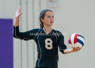 8-20-19 Volleyball00523