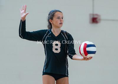 8-20-19 Volleyball00528