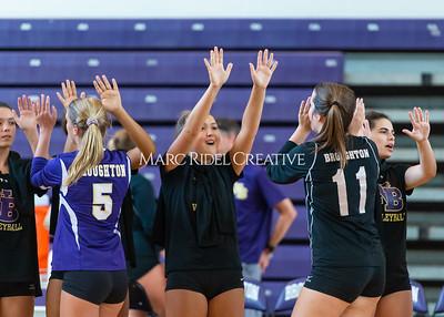 8-20-19 Volleyball00537