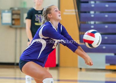 8-20-19 Volleyball00481
