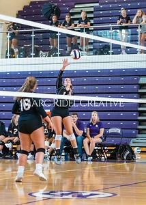 8-20-19 Volleyball00475