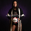 Broughton volleyball senior photoshoot. November 30, 2020