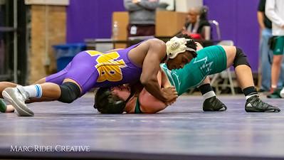 Broughton wrestling vs Enloe. MRC_8306