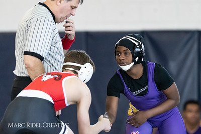 Broughton wrestling. January 5, 2019. 1-5-19 Wrestling00963