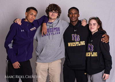 Wrestling senior photoshoot. January 9, 2019. 750_2000