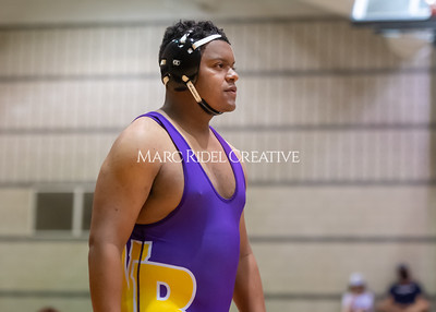 Broughton wrestling vs Southeast Raleigh. May 5, 2021