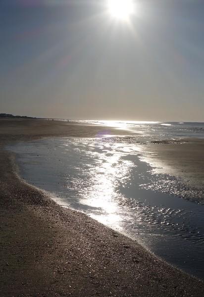 Ocean Isle Island, SC