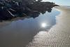 Water Pool @ Ocean Isle Beach, NC