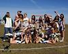 Waubonsie Metea Varsity Tribe 8x10 Team Photo 2