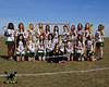 Waubonsie Metea JV Tribe 8x10 Team Photo 2