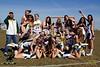 Waubonsie Metea Varsity Tribe 4x6 Team Photo 2