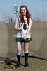 Waubonsie Metea JV Player 11 4x6