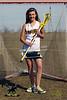 Waubonsie Metea Varsity Player 7 4x6