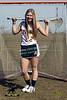 Waubonsie Metea Varsity Player 3 4x6