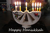 HO 6 Happy Hanukkah
