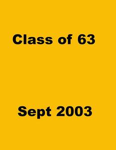 Class 63 Text