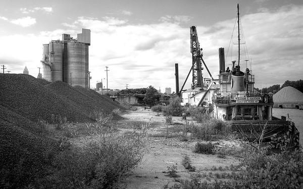Industrial Flats 10