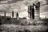 Industrial Flats 4