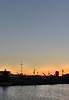 Flats Sunset Nov 2017 - 9