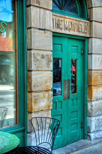 Little Italy 12.jpg