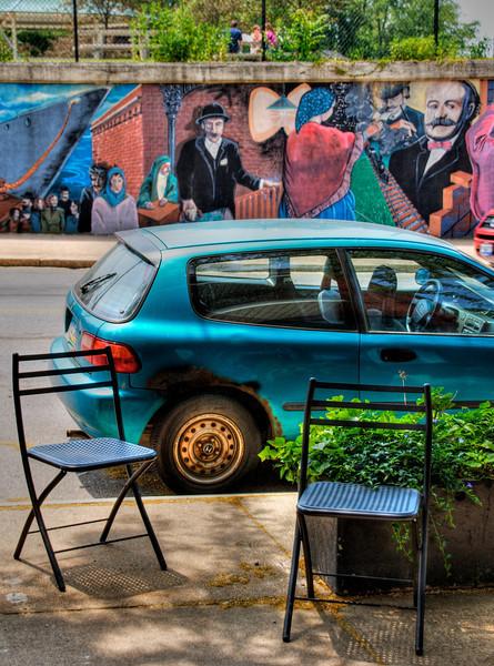Little Italy 2.jpg