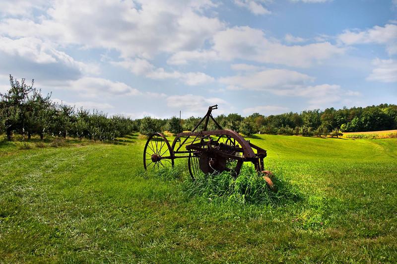 old farm eqp.jpg