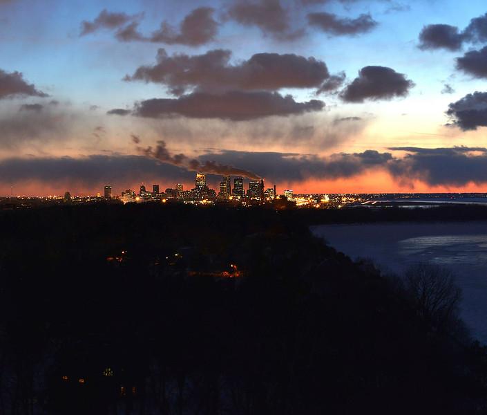 downtown sunset.jpg