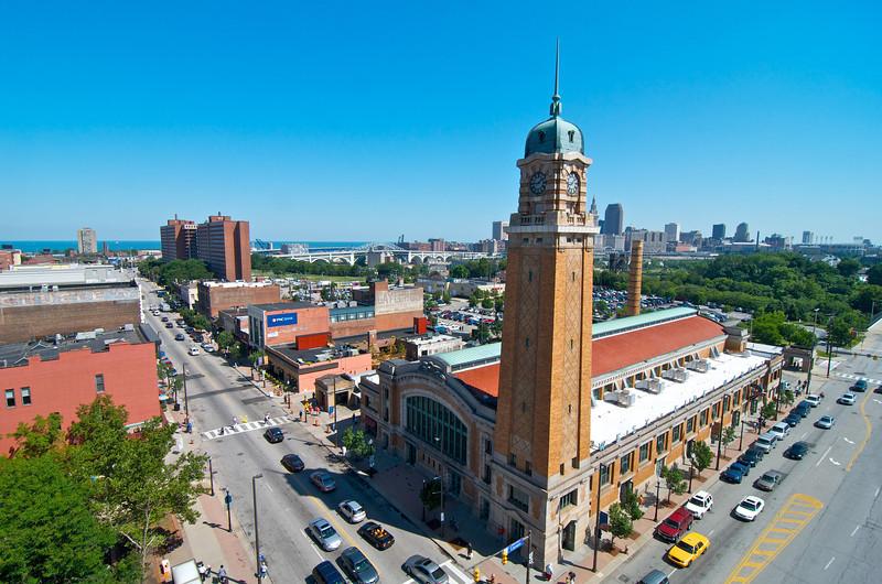 West Side Market.jpg