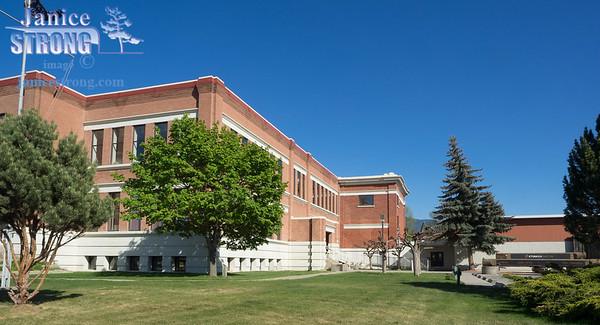 Cranbrook-Ktunaxa-Building-7504-Janice-Strong.
