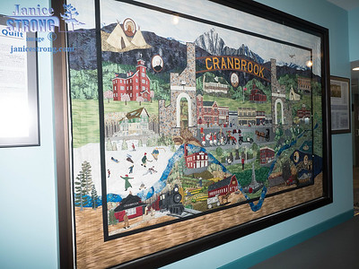 Cranbrook-History-Centre-Cranbrook-Quilt-9616-Janice-Strong