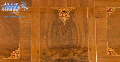 Interior-Woodwork-Cranbrook-History-Centre -1014-Janice-Strong.jpg