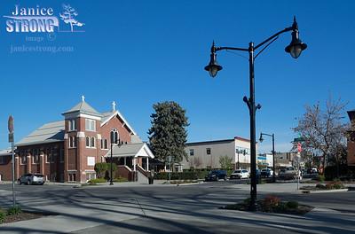 Cranbrook-Urban-10-Ave-1St-St-4227-Janice-Strong