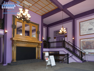 Cranbrook-History-Centre-Lobby-9602-Janice-Strong