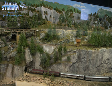 Cranbrook-History-Centre -Model-Railway-1052-Janice-Strong