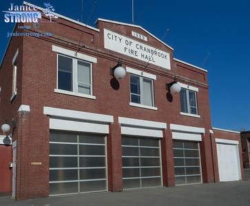 Cranbrook-Former-Fire-Hall-Urban-4233-Janice-Strong